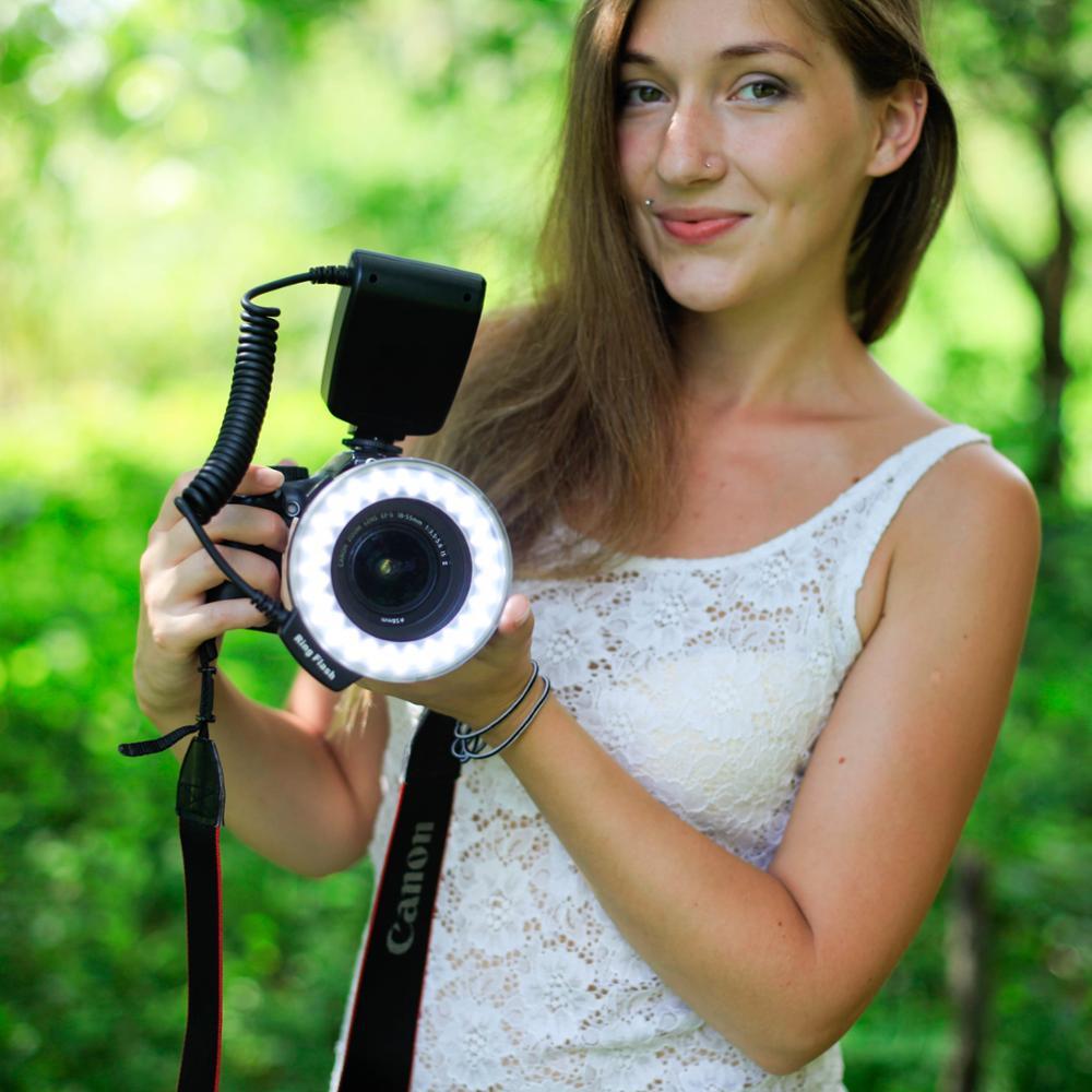 Фотографы фото о разлуке фотографию своего