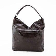 Женская сумка, женская сумка через плечо, сумка TOFFY 931-8029, женская сумка-мессенджер из искусственной кожи, роскошные дизайнерские сумки через плечо для женщин, сумка-тоут