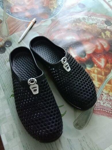 кожаные мужские сандалии; обувь женщина; обувь летняя женская;