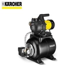 Водопровод KARCHER