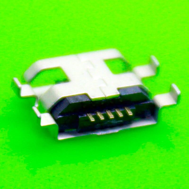 1x FOR Lenovo S6000 yoga 8 10 micro usb connecteur port de charge DC jack socket