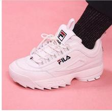4f7677a293 Buy Fila men shoes and get free shipping on AliExpress.com