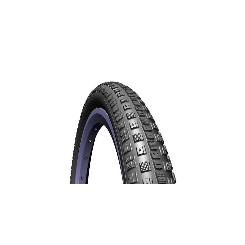 Tyre Mitas X-Caliber Pre Classic 16