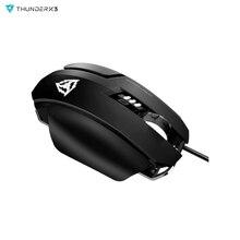 Игровая мышь THUNDERX3 TM50 ESPORTS FPS MOBA