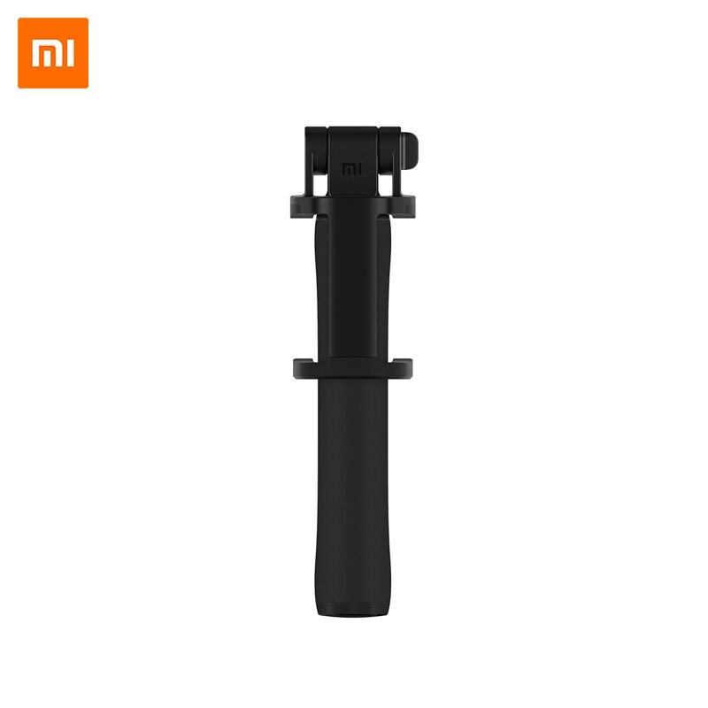 Купить со скидкой Монопод Xiaomi Mi Bluetooth Selfie Stick