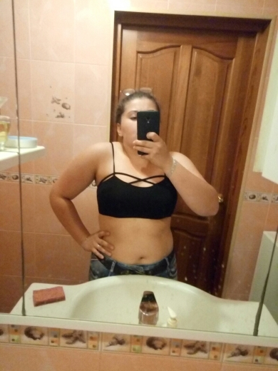 2018 New Fashion Sexy Women Strappy Padded Bra Bustier Bra Bralette Corset Crop Tops Tank Top Blouse Black White Cheap Z1