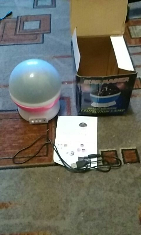 цвет:: розовый синий фиолетовый; светодиодные лампы; recharg батареи ;