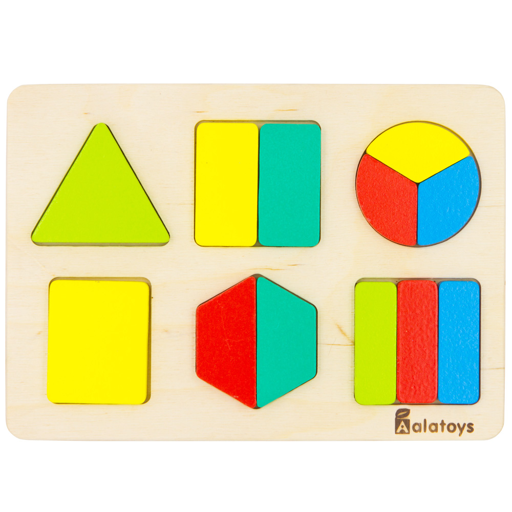 Puzzles Alatoys DR1502 play children educational busy board toys for boys girls lace maze blocks alatoys kkm03 play designer cube building block set cube toys for boys girls barrow
