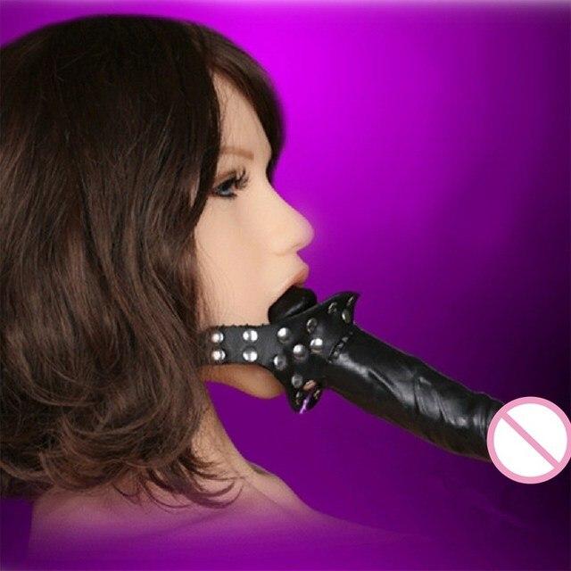 Lesbian Slave Training Videos