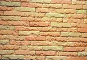 """Image 2 - 16 moules en plastique pour plâtre de béton, meilleur prix, carrelage mural, pierre, ciment """"vieille brique"""", moules muraux décoratifs, nouveau design"""