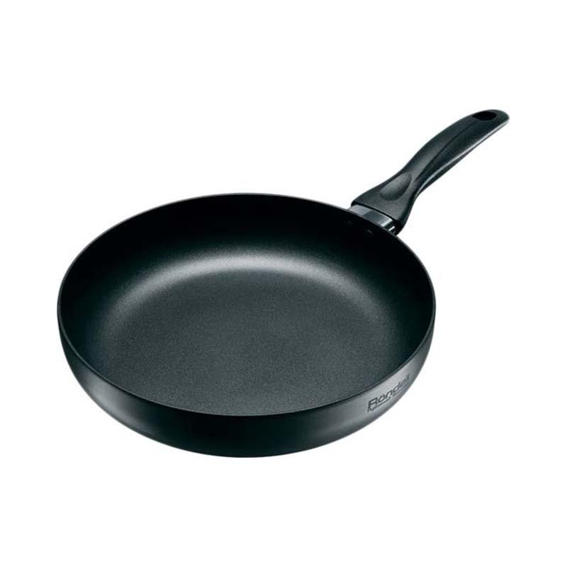 лучшая цена Pans Rondell Weller RDA-064 Cookware for kitchen Dinnerware tableware