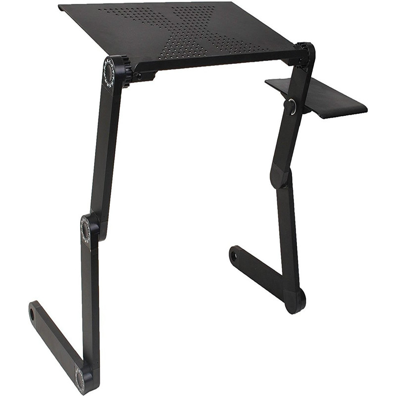 Table pour ordinateur portable SOKOLTEC - 3