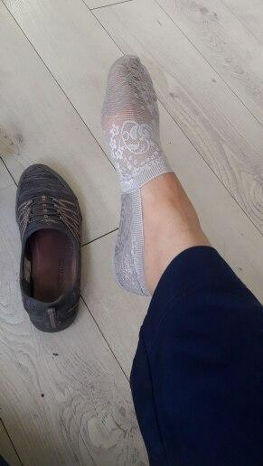 Пол:: Женщины; носок для женщин; рубашка;