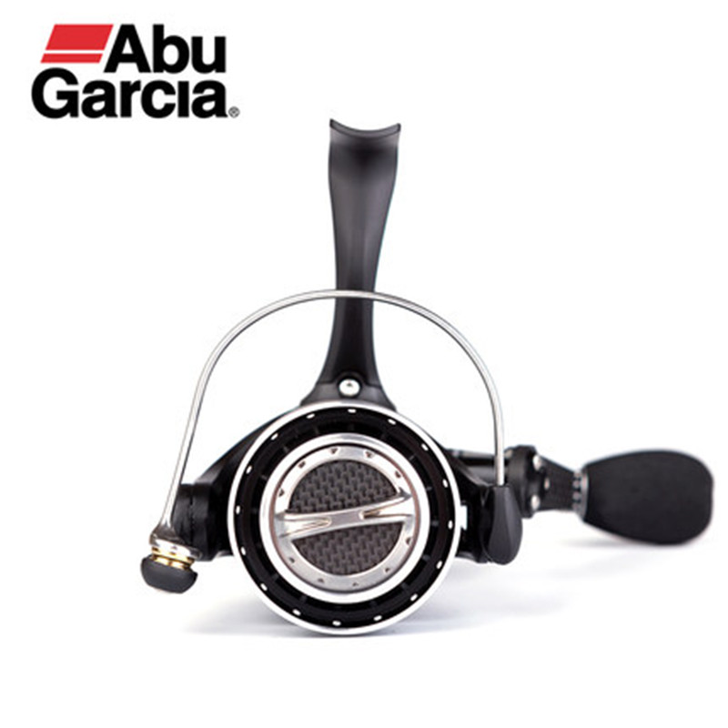 Abu Garcia REVO MGX 11+1BB 6.2:1 2000/2500/3000 Distant Cast Spinning Fishing Reels Metal Super Smooth Fish Wheel Pesca Tackle our distant cousins
