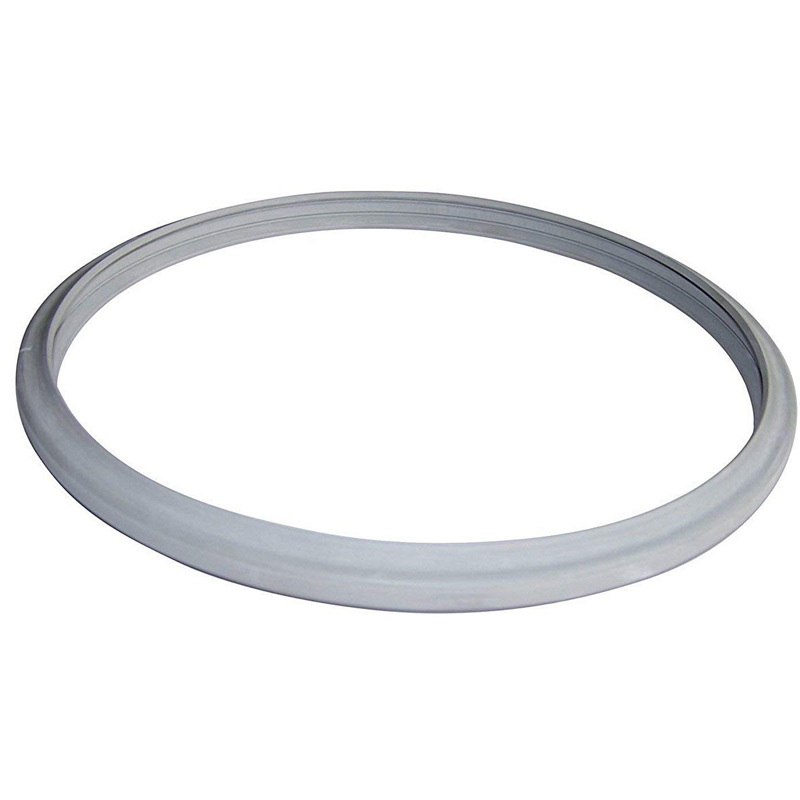 Fissler Sealing Ring for Pressure Cooker 22 cm