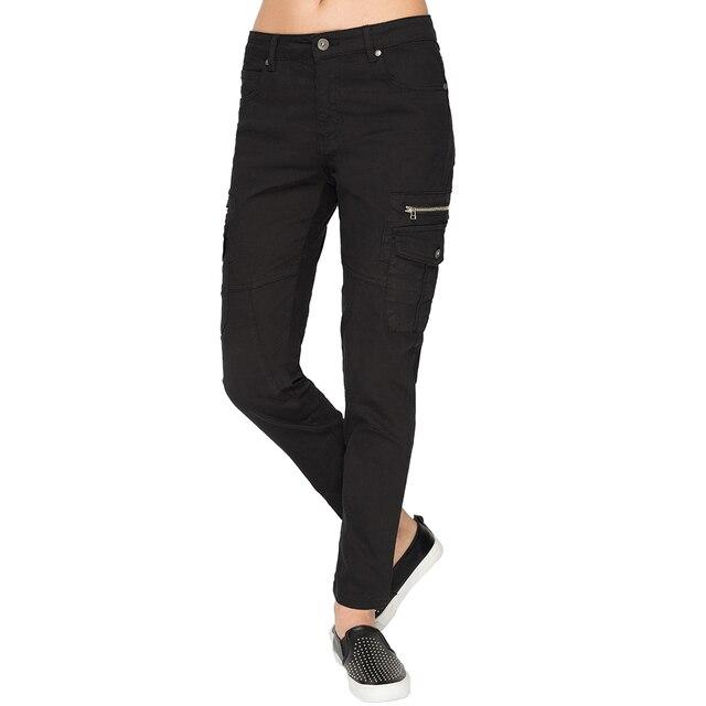 Брюки Gloria Jeans женские современные GPT004330