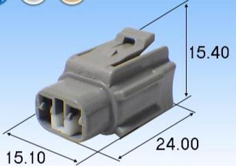 free shipping 90980 11003 2jz progressive ps 2p abs sensor. Black Bedroom Furniture Sets. Home Design Ideas