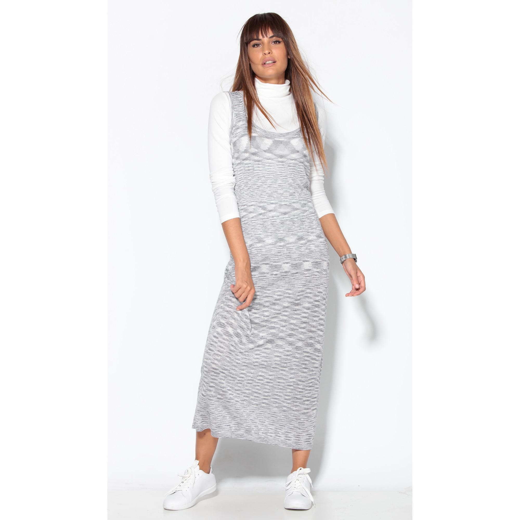 venta minorista 0b963 77172 vestidos largos de mujer compra online en venca br7bbcbd5 ...
