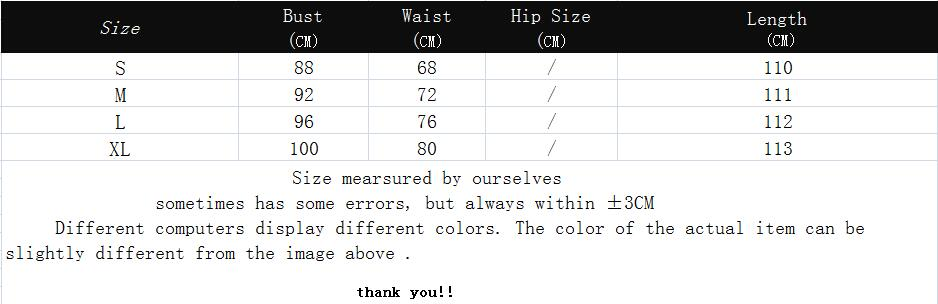 Women Dress 2018 New Fashion Half Sleeve Bodycon Elegant Office Dress Summer Knee-Length For Female Party Dresses 3