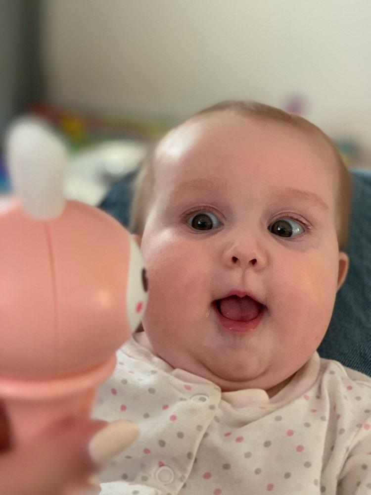 Móbiles e chocalhos para bebês Brinquedos Educativos Presentes