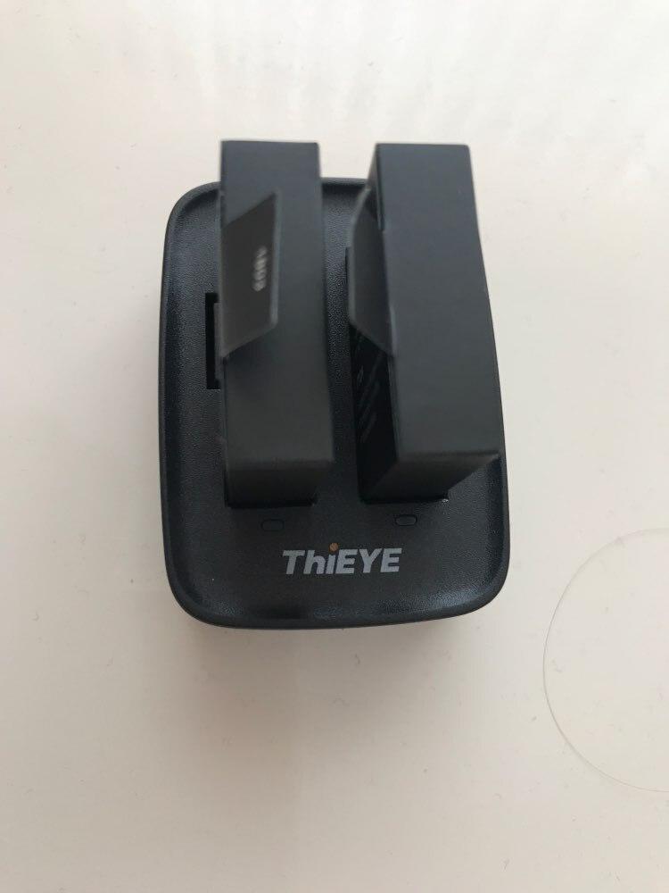 Baterias digitais bateria pilhas thieye