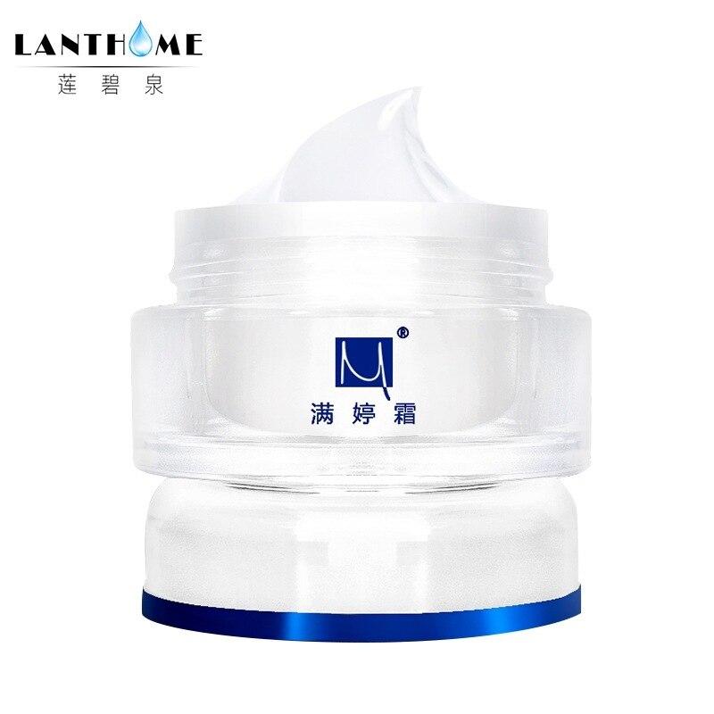 Milbe Bug Kerle Entferner Creme ManTing Creme Akne-behandlung Narben Entferner Whitening Cream 30g Entfernen Blain Beschuldigen Öl