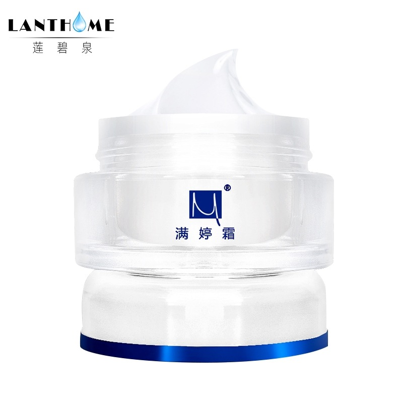 Mite Bug Busters Remover Cream ManTing Cream Acne Treatment Scars Remover Whitening Cream 30g Removing Blain Accusing Oil