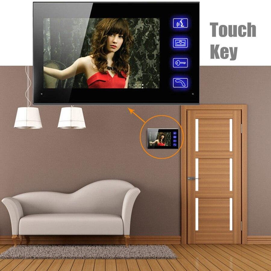video intercom (11)