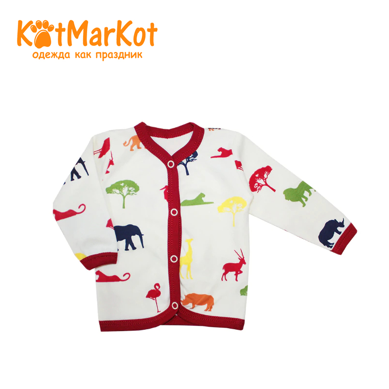 Blouse Kotmarkot 7276  children clothing for baby girls kid clothes blouse for children kotmarkot 7685 kid clothes