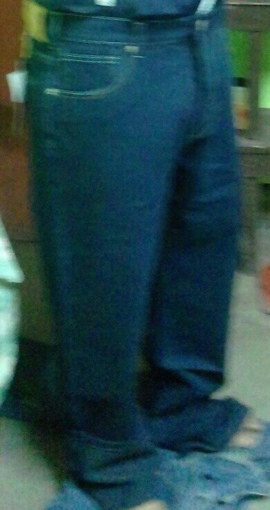 Цвет:: Синий,Голубой,Черный Синий,Темно-Синий; Пол:: Мужчины; 10-дюймовый Реми волос;