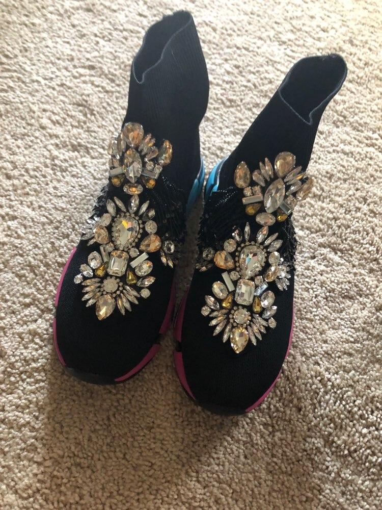Sapatos de caminhada sapatilhas Mulheres mulheres