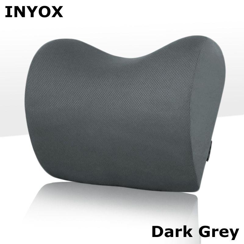 C1-Dark Grey
