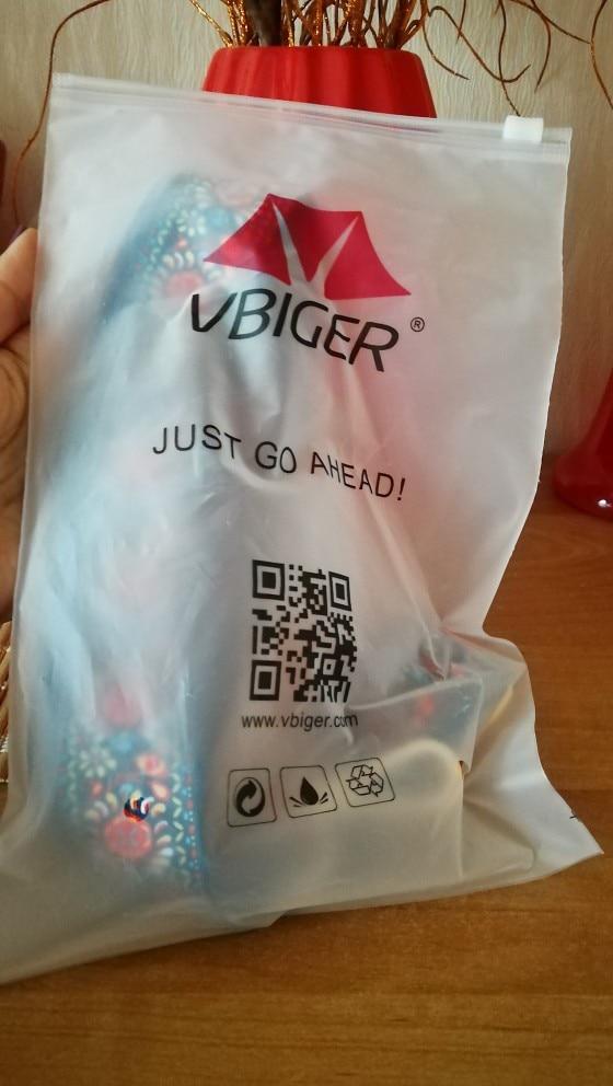 Vbiger Women Adjustable Shoulder Strap Thickened Shoulder Bag Replacement Belt Cross-body Bag Handle Accessory photo review