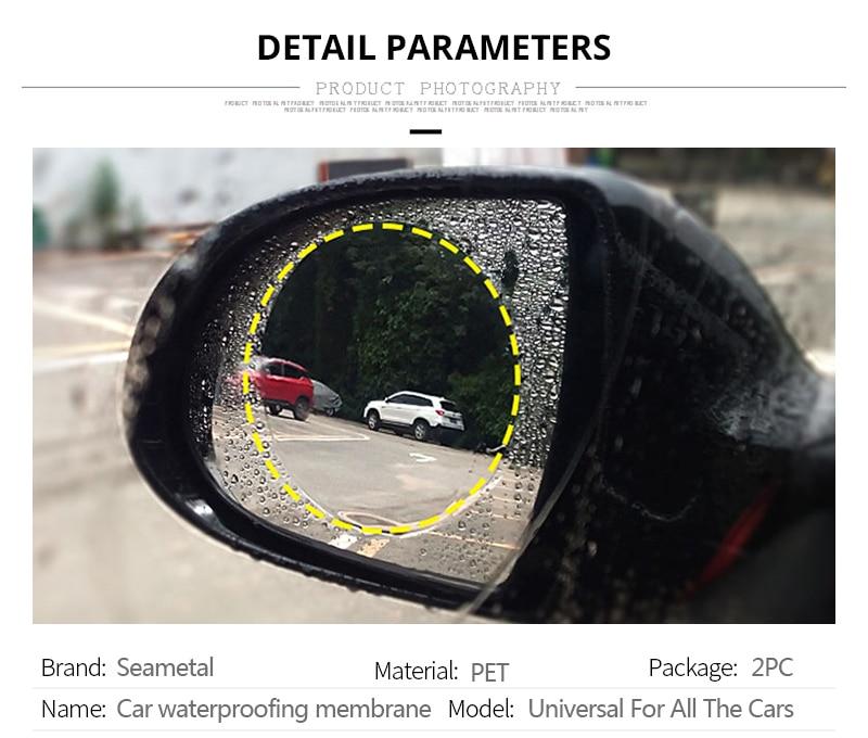 01-Detail-Parameters_01