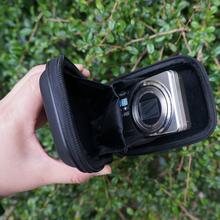 EVA Цифровая Камера Кейс Для Canon G7X G9X SX700 SX710 SX720 SX600 SX240 SX260 SX270 SX280 SX275 S95 SX610 SX620 Камера Жесткий мешок