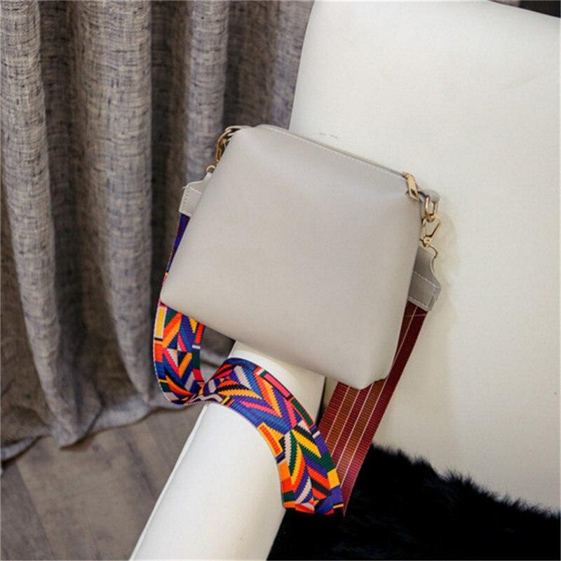 osmond bolsa alça de ombro Key Word 3 : Fashion Shoulder Crossbody Bags