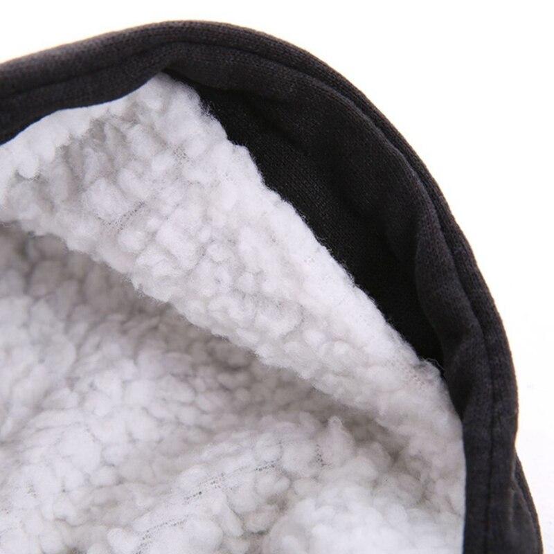 Women Causal Coat 2018 New Spring Autumn Women Overcoat Hooded Coat Zipper  Button Outwear Jacket Casaco Feminino Plus Sizes