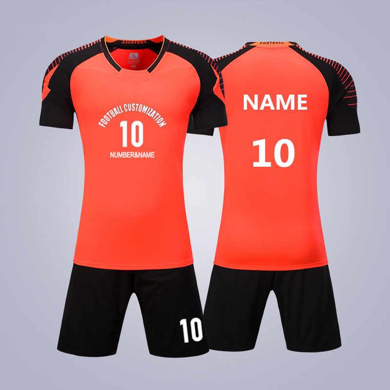 Для мужчин женщин майки спортивные наборы для ухода за кожей тренировочный  костюм спортивная форма спортивный комплект ea561fce775
