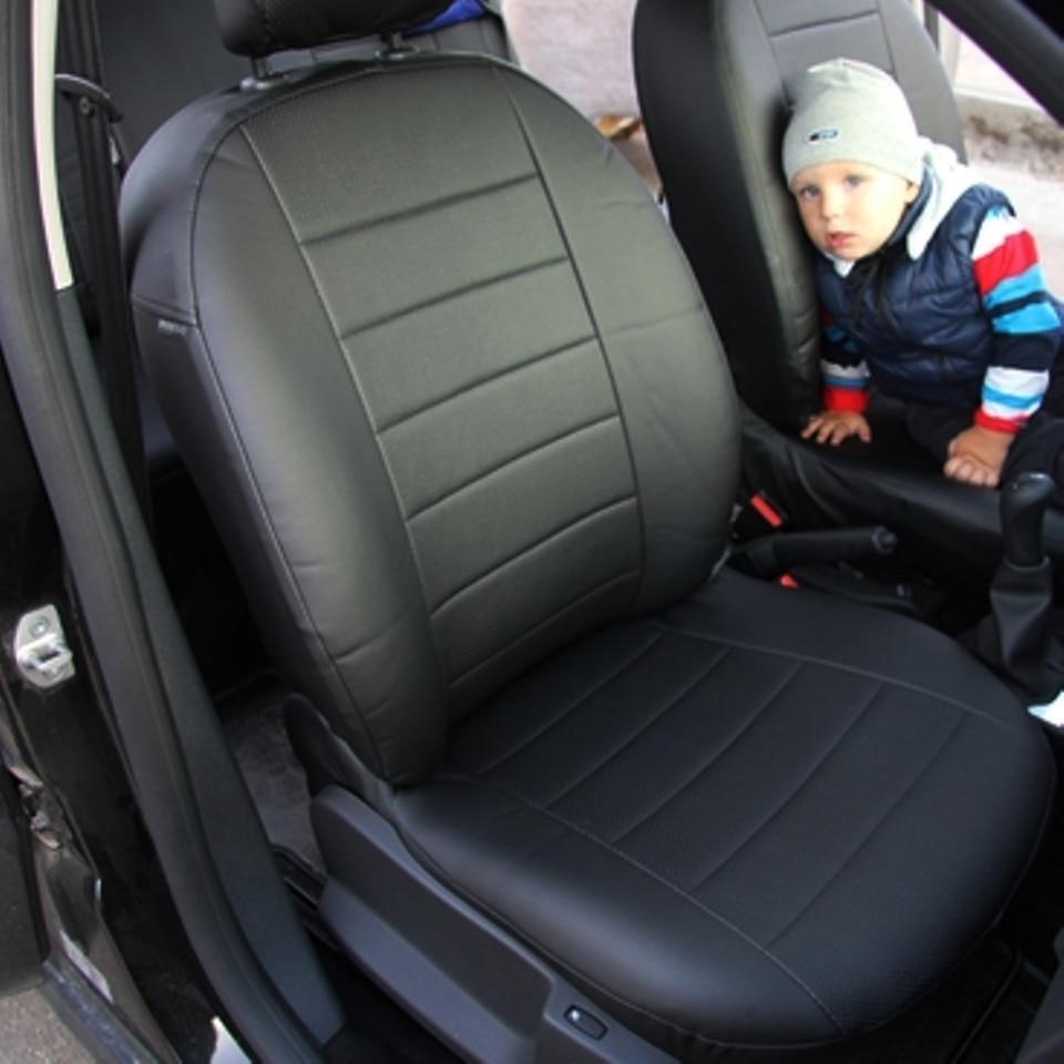 For Lada Xray 2016-2019 special car seat covers full set Autopilot Eco-leather jado car dvr 5 0 ips screen full hd 1080p car dvrs dual lens recorder car camera dashcam rearview mirror registrar
