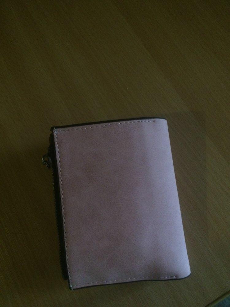 Подкладка Материал:: Полиэстер; Пол:: Унисекс; Основной материал:: ПУ;
