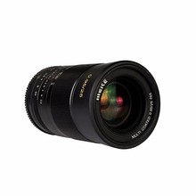 Meike MK-4/3-25-0.95 25mm f/0.95 Super Large Aperture Manual Focus lens APS-C For 4/3 System Mirrorless for Olympus DSLR Cameras цены