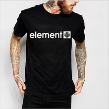 2018 NEW Element Of Surprise Periodic Table Nerd Geek Science Mens T Shirt More Size and