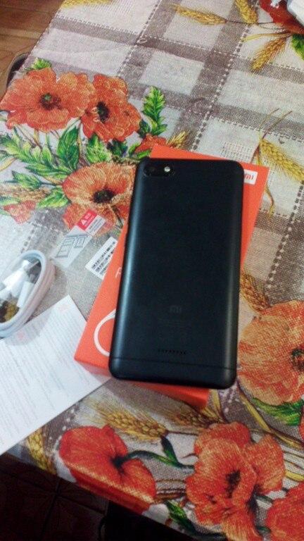 системы сигнализации GSM ; адаптации Bluetooth; xiaomy;