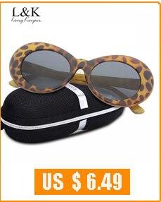d70ba461374d3 طويل حارس ماركة الاستقطاب الرجال النساء خمر النظارات hd عدسة القيادة نظارات  ريترو ساحة eyewares