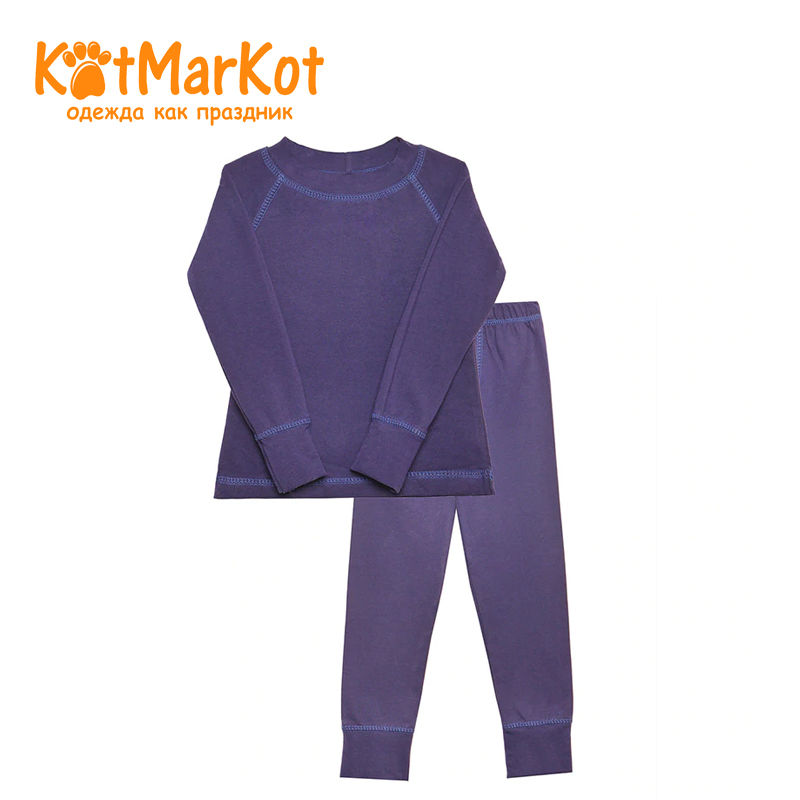 Фото - Jumper Kotmarkot 15952 children clothing for boys kid clothes jeans sweet berrytextile trousers for boys children clothing kid clothes