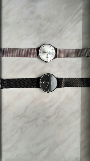 часы wwoor отзывы