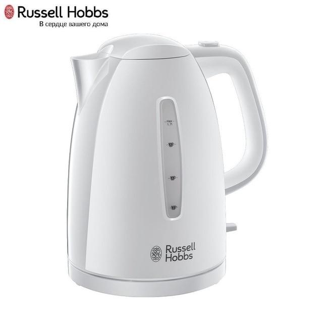 Электрочайник Russell Hobbs 21270-70