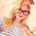 Karina_B_764967004