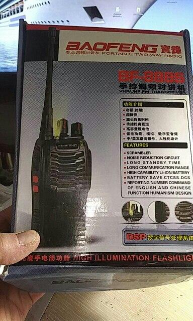 разг нескол; FM-радио USB; разг нескол;