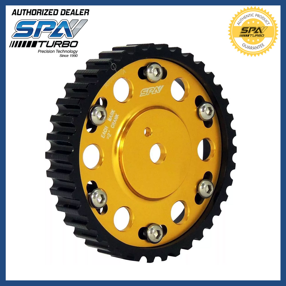 Opel 8v Z16se X16szr C16 C12 C14 Astra Corsa Vectra 12 16 14 Cam Vauxhall B Timing Marks Gear Pulley 90118241 636325 On Alibaba Group